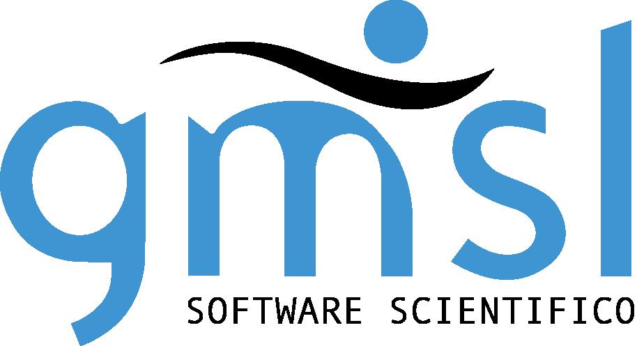 GMSL_logo_new