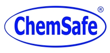 logoChemSafe