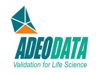 Adeodata-1