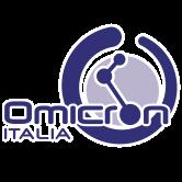 full_logo_20x20cm_CYMK_300dpi